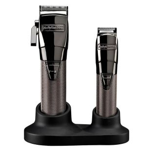 BaByliss Pro Shavers & Clippers
