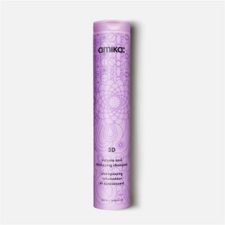 Shampoo for Hair Thickening